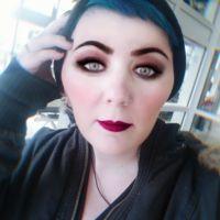 Luna Mave avatar