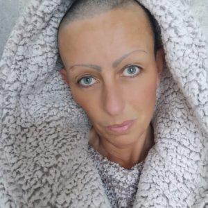 Sara Catch - avatar